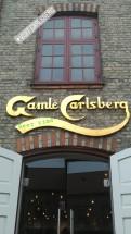 Visit Carlsberg